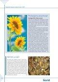 Wszystko o ERP - S&T - Page 4