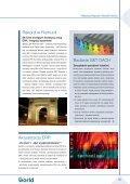 Wszystko o ERP - S&T - Page 5