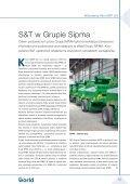 Wszystko o ERP - S&T - Page 7