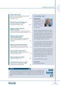 Glavni projekat: A&D Pharma Pametno poslovanje! - S&T - Page 3