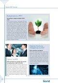 Glavni projekat: A&D Pharma Pametno poslovanje! - S&T - Page 4