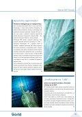 Glavni projekat: A&D Pharma Pametno poslovanje! - S&T - Page 5