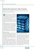 Glavni projekat: A&D Pharma Pametno poslovanje! - S&T - Page 6