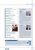 Vse o ERP! - S&T Slovenija d.d. - Page 3
