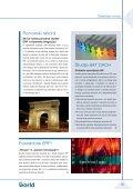 Vse o ERP! - S&T Slovenija d.d. - Page 5
