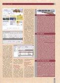 Revolucija v turistični industriji - S&T Slovenija d.d. - Page 2