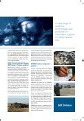 Defence Solutions - S&T Slovenija d.d. - Page 3