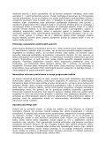 Kako se izogniti okužbi informacijskega sistema - Page 2