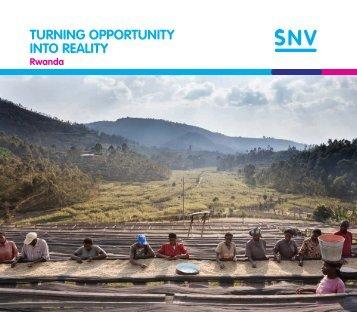 SNV FInal.indd