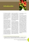 Download (pdf, 661kbs) - dinamarca.org.gt-DANIDA EN ... - Page 7