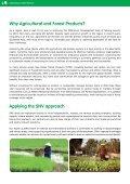 download (pdf, 445kB) - SNV - Page 2
