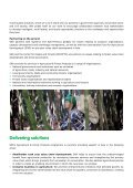 download (pdf, 445kB) - SNV - Page 3