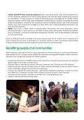 download (pdf, 445kB) - SNV - Page 4