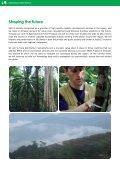 download (pdf, 445kB) - SNV - Page 5