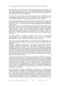 download (pdf, 252kB) - SNV - Page 2