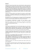 download (pdf, 252kB) - SNV - Page 3