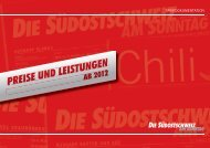 AB 2 012 - Südostschweiz Publicitas AG