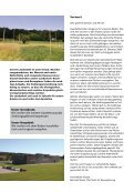 Arbeitshilfe Ortsplanungsrevision 2009 - Seite 2