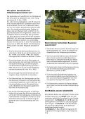 Arbeitshilfe Ortsplanungsrevision 2009 - Seite 3