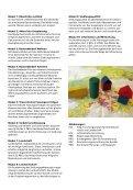 Arbeitshilfe Ortsplanungsrevision 2009 - Seite 4