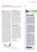 dbkaktuell4-13 kult - Kanton Solothurn - Seite 5