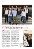 dbkaktuell4-13 kult - Kanton Solothurn - Seite 6