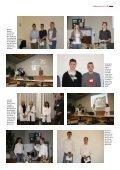 dbkaktuell4-13 kult - Kanton Solothurn - Seite 7