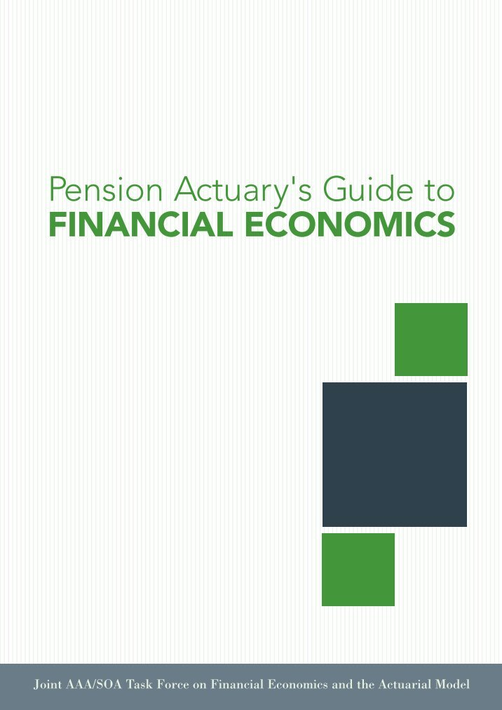 financial economics course outline This course will provide you with a core set of technically demanding, yet applications-oriented, skills in financial economics and an extensive knowledge of the.