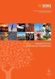 Download File (pdf; 11mb) - The School of Oriental and African ...