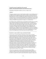 Download PDF (pdf; 189kb)