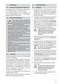 Markisensteuerung mit Sensoreingang CM01 - ELDAT - Seite 3