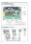 Markisensteuerung mit Sensoreingang CM01 - ELDAT - Seite 4