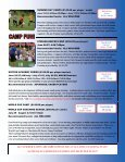 Summer Day Camps Soccer Academy Series Striker Keeper ... - SOCA - Page 2