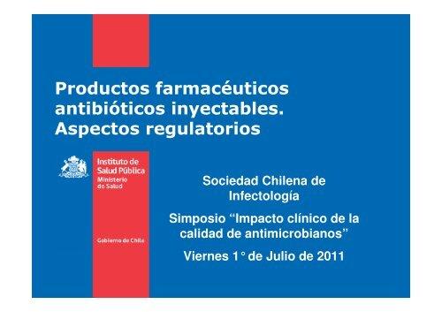 somposio_antimicro_4.. - Sociedad Chilena de Infectología