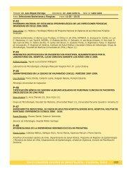 poster_viernes_19_20.. - Sociedad Chilena de Infectología