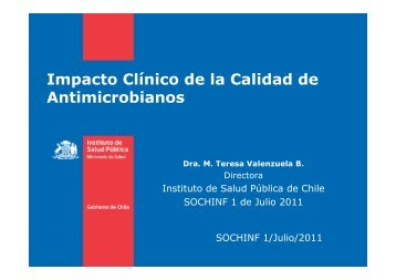 somposio_antimicro_3..
