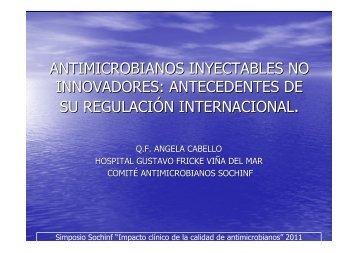 somposio_antimicro_6..