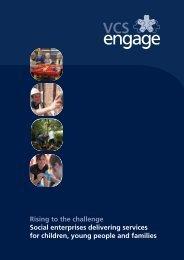 Free Download - Social Enterprise UK