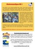 Winter 2011.pub - Evangelische Kirchengemeinde St. Laurentius ... - Page 7