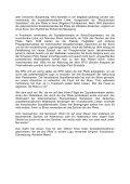 Die drei Pfeile - Oltener Kreis linker SozialdemokratInnen - Seite 2