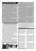 DEMONSTRATE - Revolution Socialist Youth - Page 2