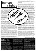 DEMONSTRATE - Revolution Socialist Youth - Page 4