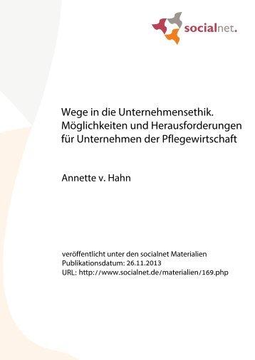 5 Compliance In Der Unte