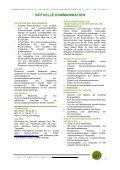 Virtuelle Kommunikation - Academy4socialskills - Seite 2