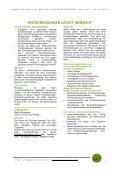 Entscheidungen leicht gemacht - Academy4socialskills - Seite 2