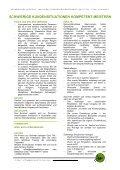 profil_schwierigekundensituationenkompetentmeistern - Seite 2