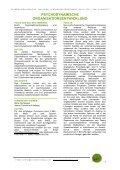 Psychodynamische Organisationsentwicklung - Academy4socialskills - Seite 2