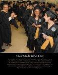 Mosaics - UB School of Social Work - University at Buffalo - Page 4