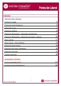 Versión 2013.03 - Page 3