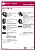 Versión 2013.03 - Page 6